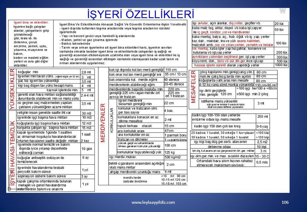 www.leylaayyildiz.com106