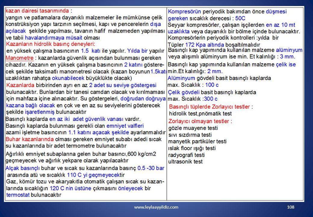 www.leylaayyildiz.com108