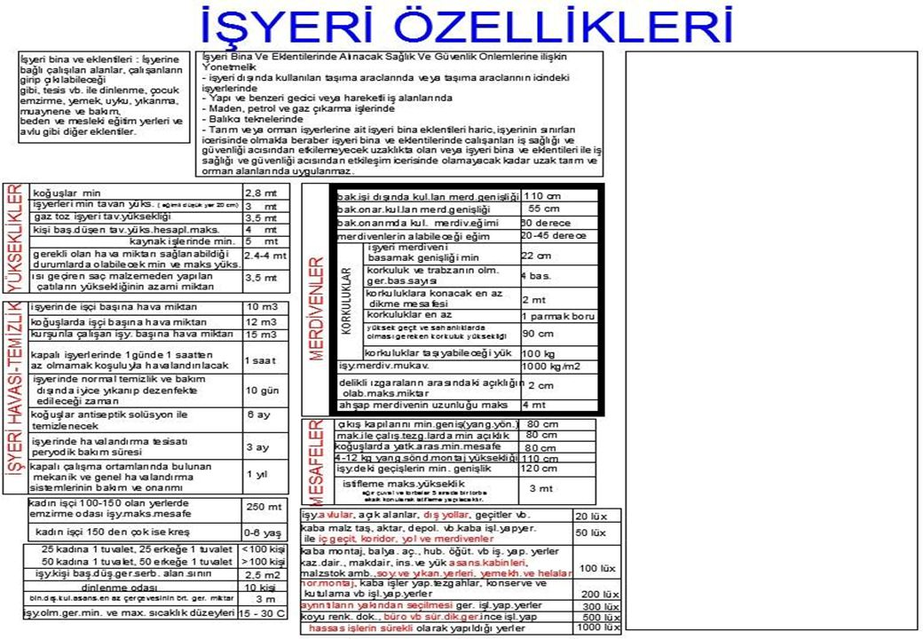 www.leylaayyildiz.com56