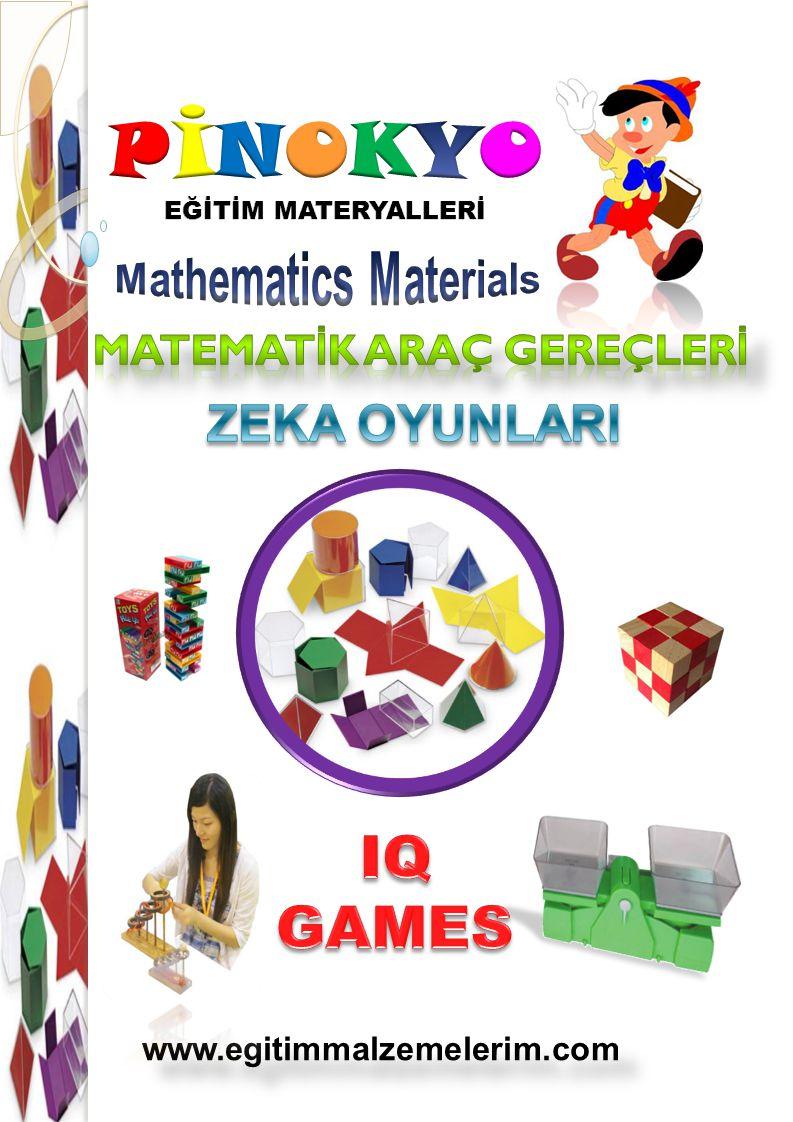 www.egitimmalzemelerim.com