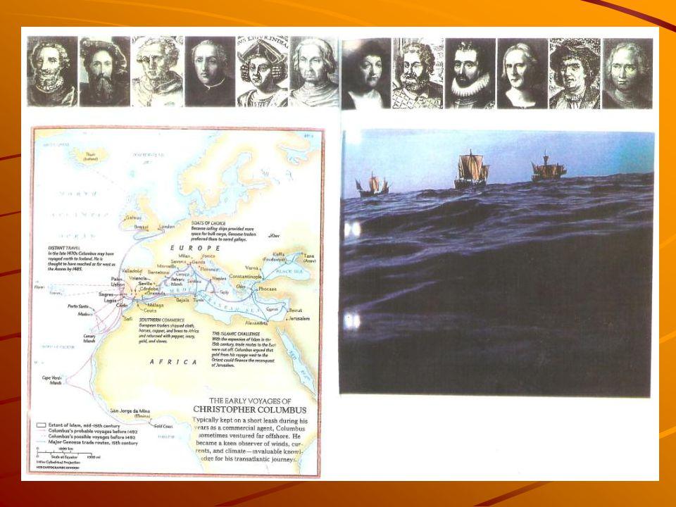 Okyonusya 1769.Kaptan James Cook,Yeni Zelandaya geldiği zaman pipo kullanıyordu.Onlara tanıştırdı.