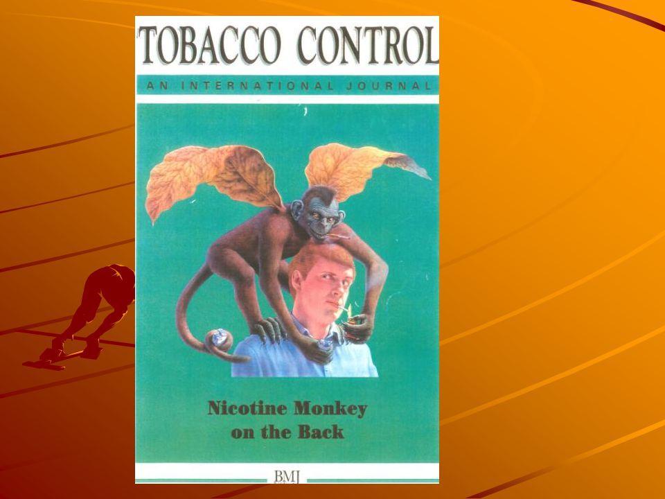 Avrupa ve Orta-Doğu 1500.Mısırdan getirtilen tütün ile ilk kez Türkler onunla tanıştı.