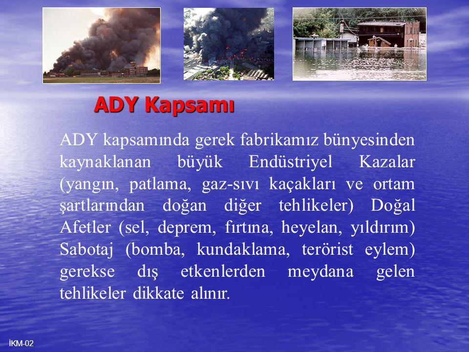 Temmuz - 08 ADY Organizasyon Şeması Başkan Başkan Yardımcısı Komisyon Başkanı Komisyon Üyeleri