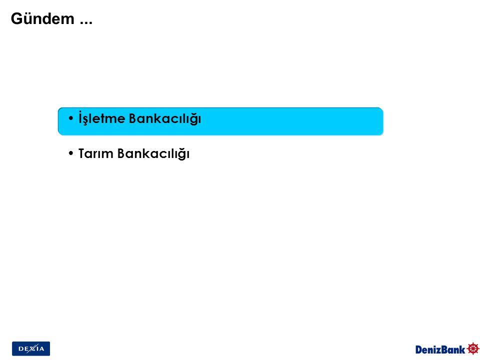 Mikro Türkiye'de toplam 3 milyon adet KOBİ bulunmaktadır...