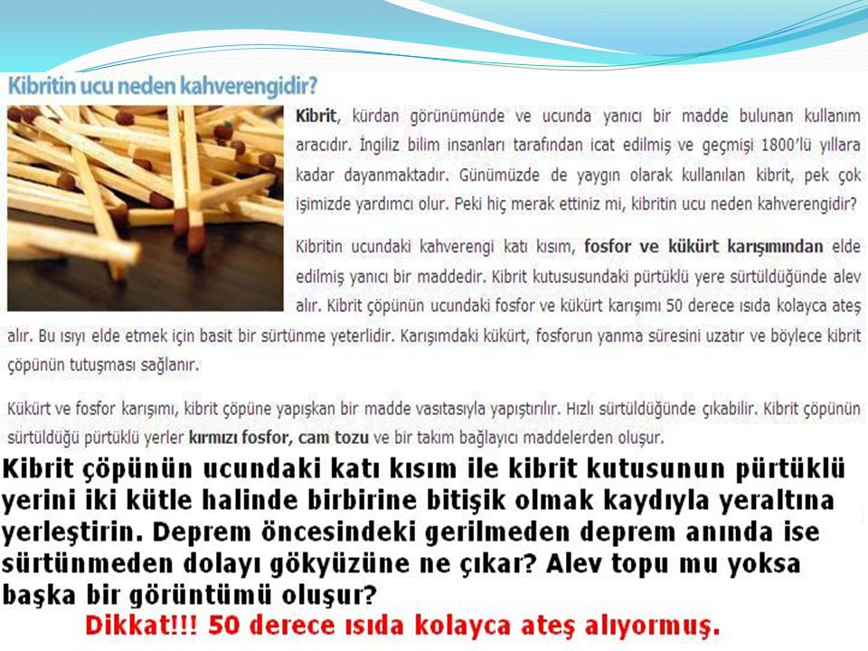 Teşekkür Ederim Kadir SÜTÇÜ www.kadirsutcu.com