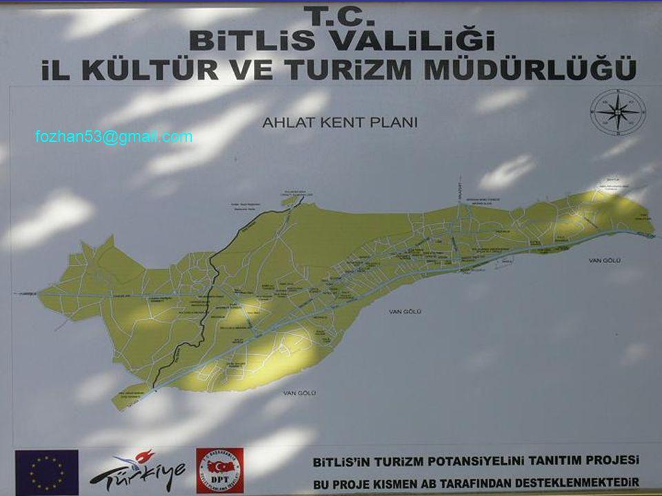 Değerli Dostlar, 2008 tatilimi Doğu Anadoluyu gezerek değerlendirmiştim.