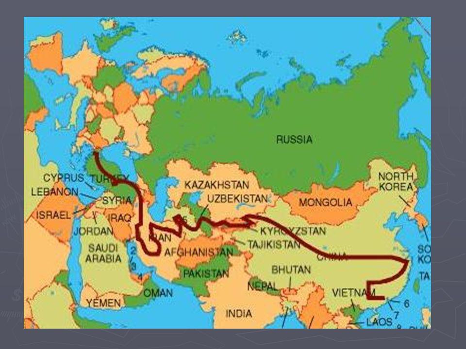 ► 334 Pers İmparatorluğu 'nu fetheder ► Orta Asyaya ve Hindistana doğru fethe devam ► Fetih yolu üzerinde yeni şehirler kurar ► Babil'de iken 324' de ölür ► Öldüğünde 32 yaşındadır!