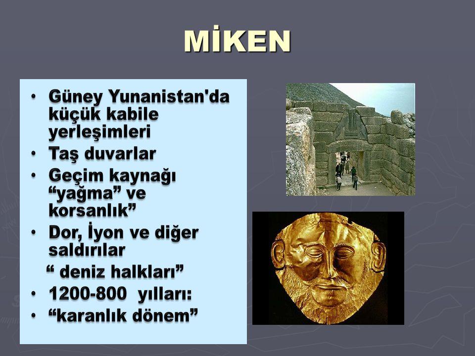 MİKEN