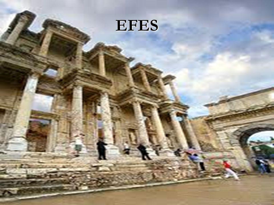 Ayasofya nın Müzeye Dönüştürülmesi Fossatiler in restorasyonundan önce Batılılar Ayasofya yı ancak padişahtan özel bir ferman alarak ziyaret edebilmekteydi ve bu fermanı almak da çok güçtü.