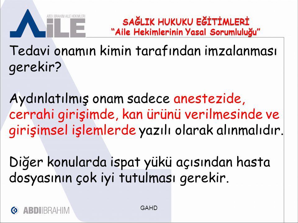 T.C.Kimlik No:………………………….