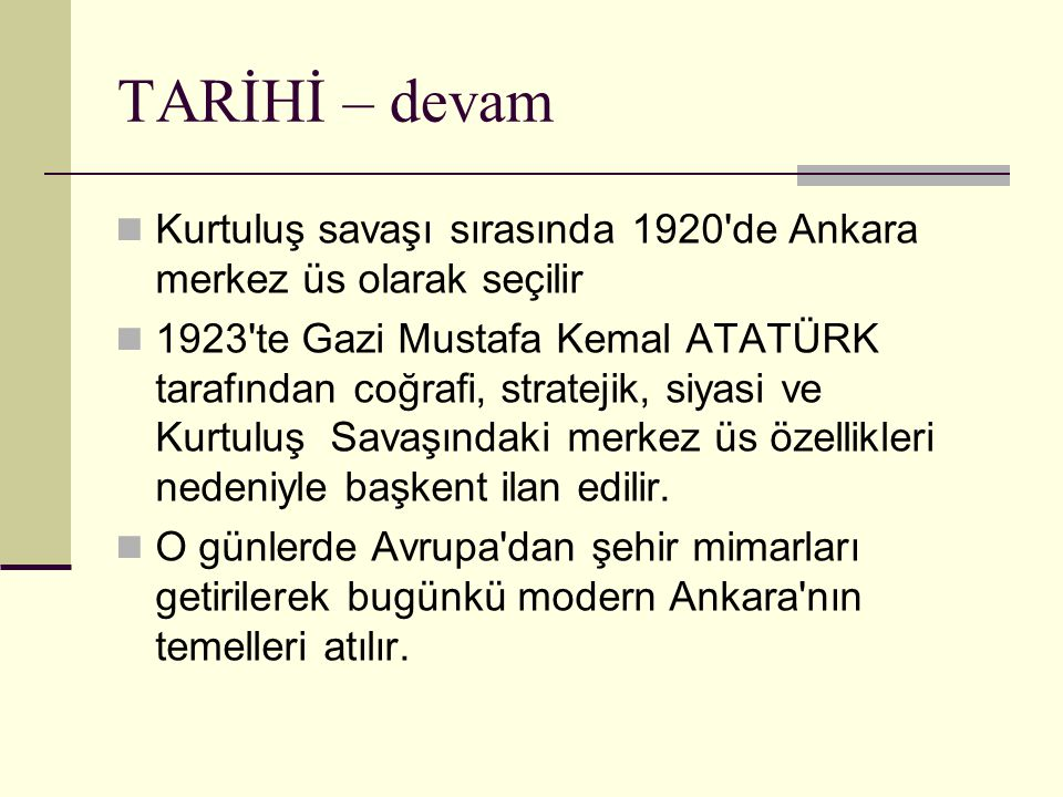 ANITKABİR