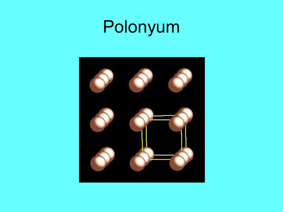 Polonyum