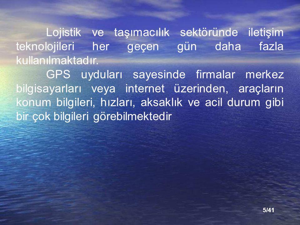 36/41  Sisteme girmeye çalışan yetkisiz telefonların sistem merkezine bildirilmesi  GSM sistemi üzerinden yada konsol aracılığıyla programlama  Cihaza, isteğe bağlı birimlerin bağlanabilmesi  Sesli görüşmelerin yapılabilmesi