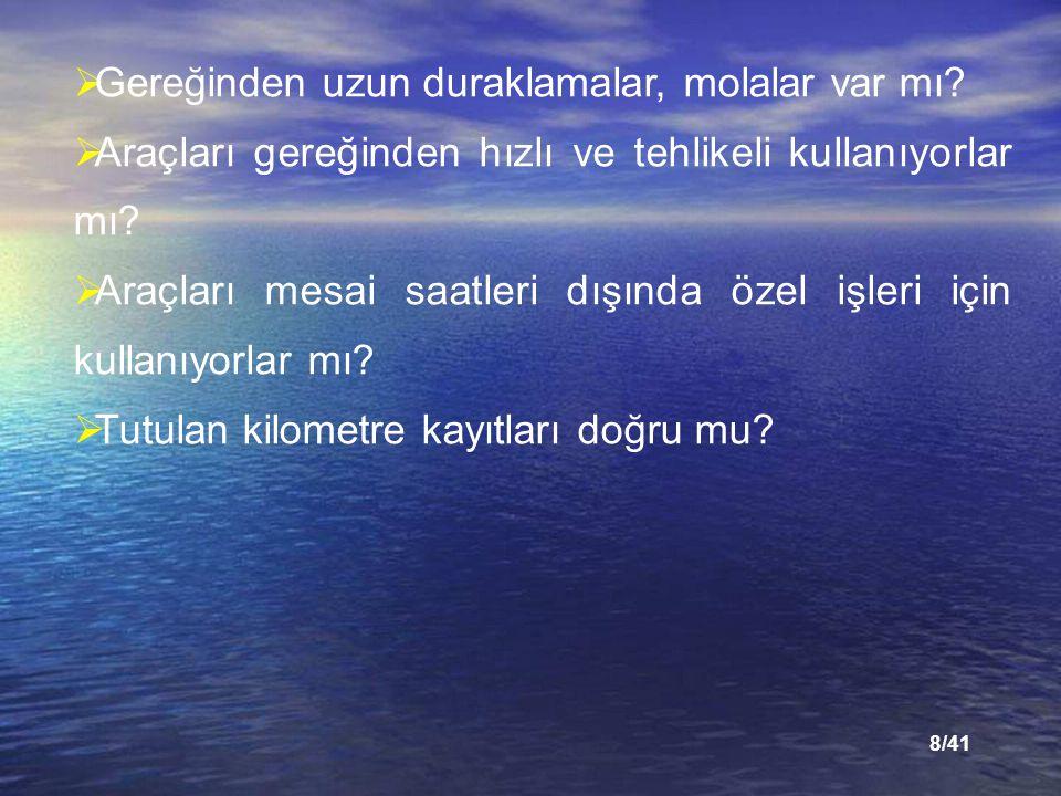 49/41 1.İLETİŞİM NEDİR.