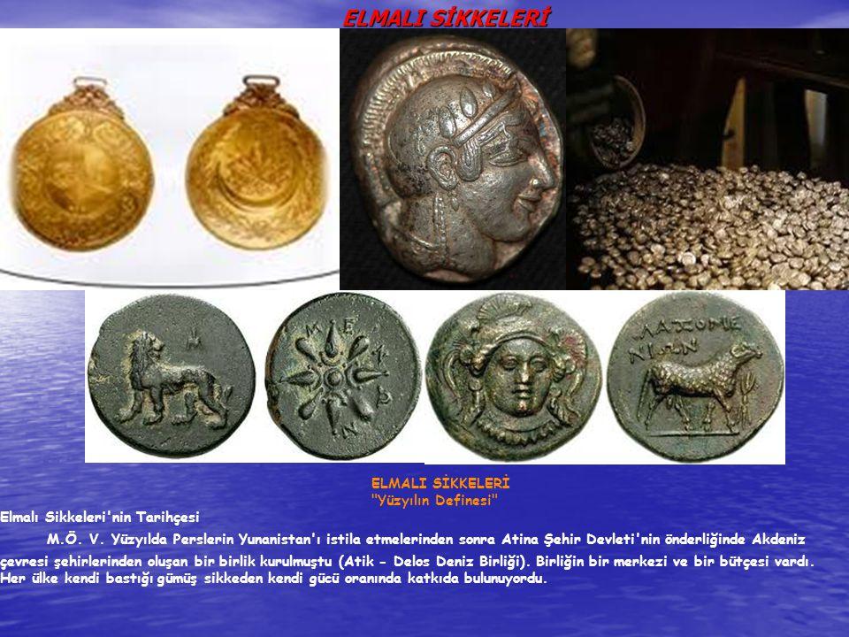 Türkçe dört at heykeliveya dört atın çektiği tek kişilik araba anlamına gelir.