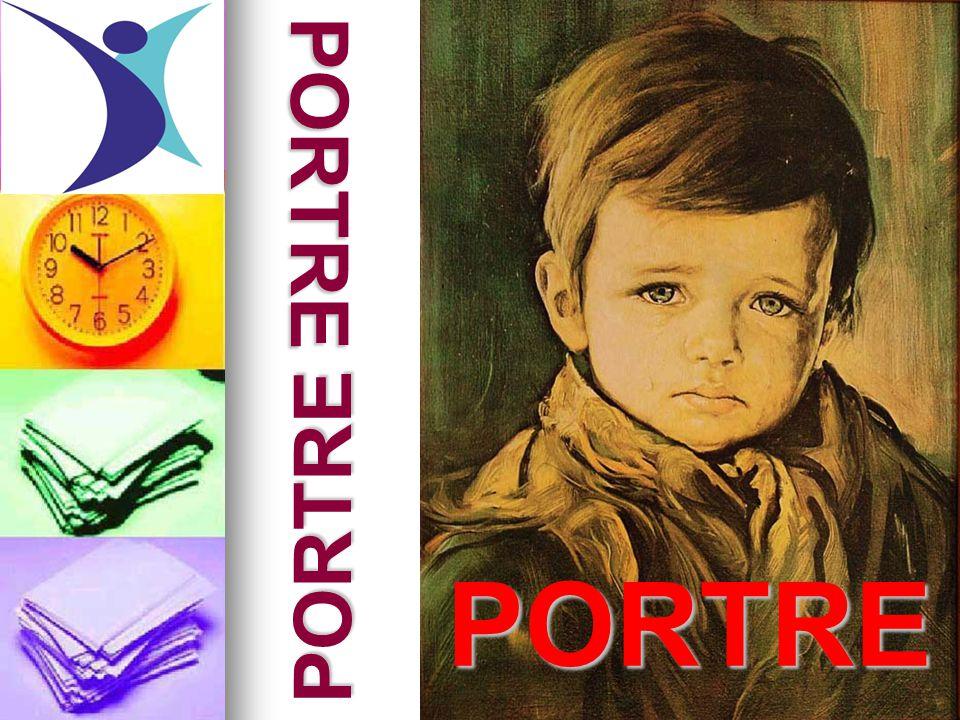 PORTRE PORTREPORTRE