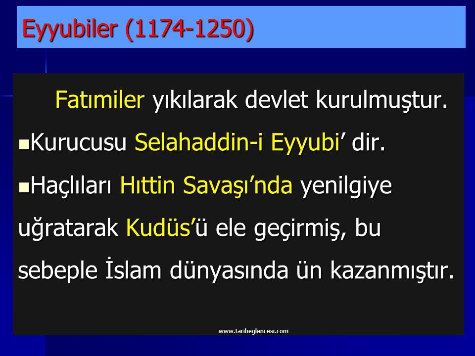 Oğlu Celaleddin Azerbaycan' da devleti yeniden canlandırmaya çalışmış,Anadolu topraklarına saldırması dolayısıyla Anadolu Selçuklu Devleti ile Yassıçe