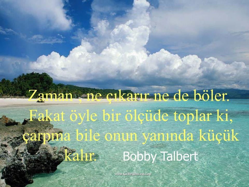 Ahlat Mezar Taşları Sultan Sencer Türbesi www.tariheglencesi.com