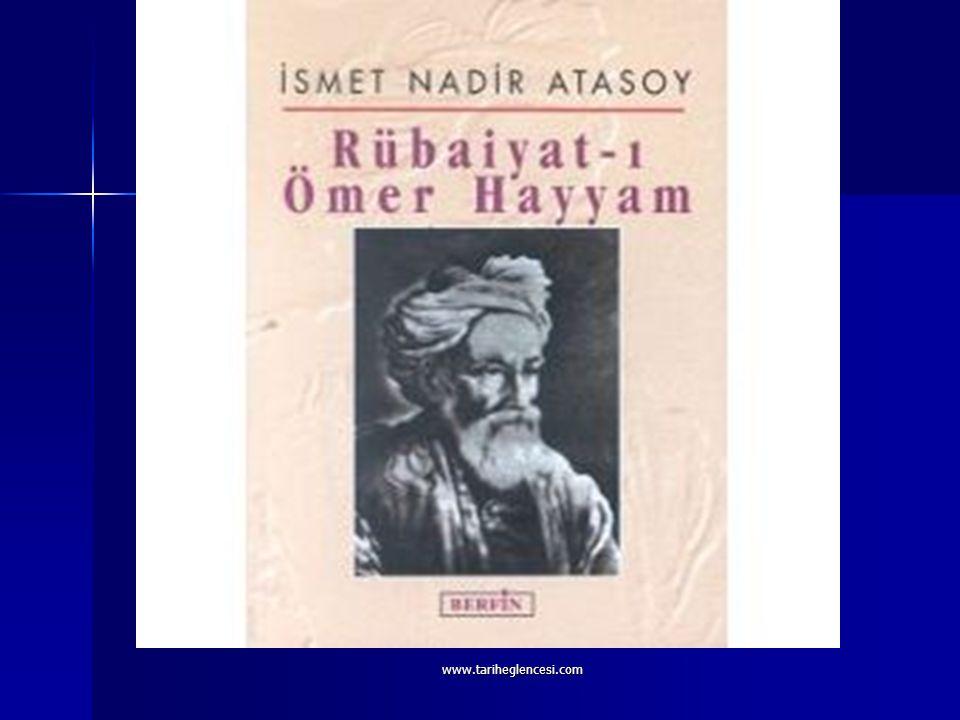 AHMET YESEVİ TÜRBESİ www.tariheglencesi.com