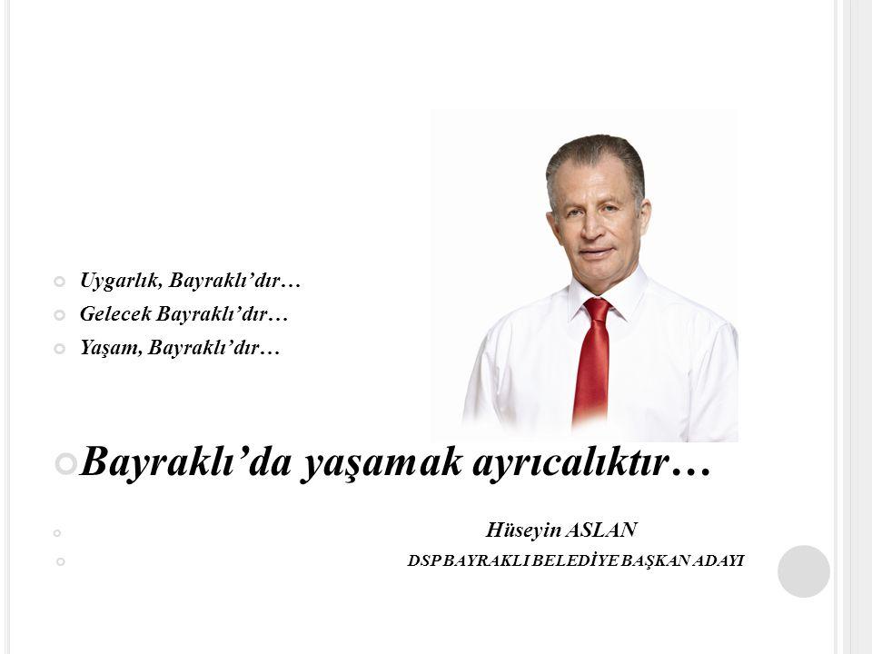 İZMİR'DE BİR İLK… BAYRAKLI'DA DENİZE GİRMEK HAYAL DEĞİL… YAPAY ADA VE DENİZ SUYU HAVUZU Büyük Kanal Projesi'nin devreye sokulmasının ardından «İzmir Körfezi'nde denize gireceğiz» cümlesi politikacının vaatlerini, İzmirlilerin ise hayallerini süsledi.
