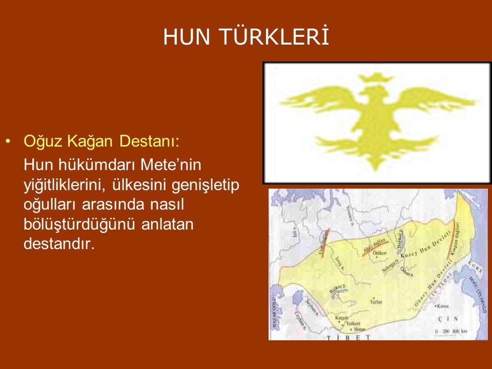 SAKA TÜRKLERİ Alp Er Tunga Destanı: Türk-İran savaşlarıyla, Alp Er Tunga'nın(Şehname'de Afrasyap olarak geçen kahramanın) yiğitliklerinin anlatıldığı