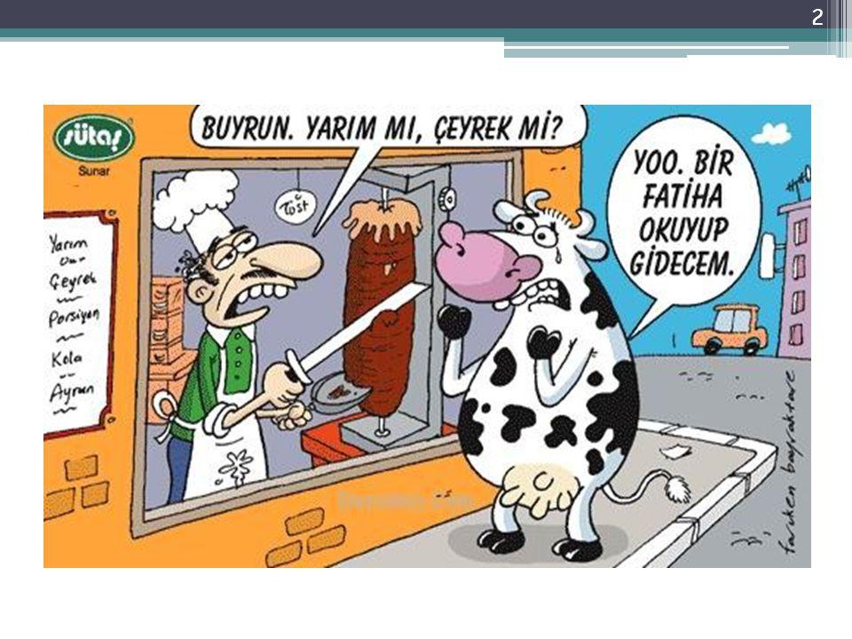 ŞARBON TEDAVİSİ + destek tedavisi ▫ i.v.