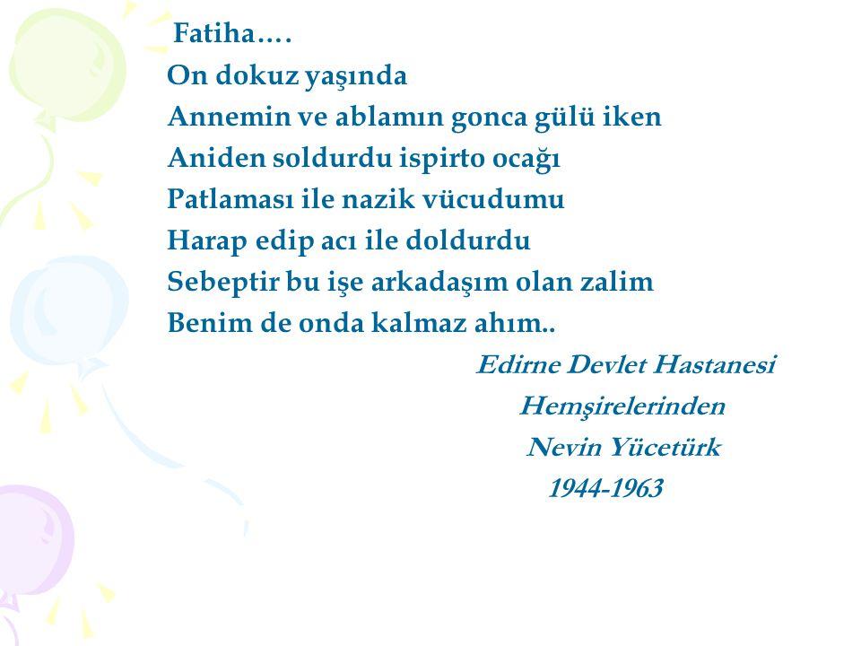 Fatiha….