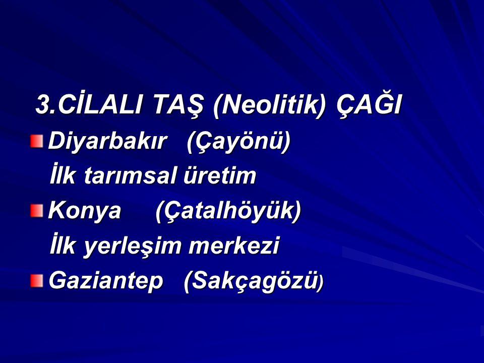 Dört Kulplu İri Çömlek (Alişar )