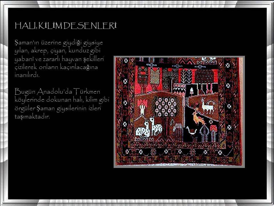 """NAZAR Anadolu'da halk arasında """"nazar"""" olgusu çok yaygın bir inançtır. Bâzı insanların ola ğ andı ş ı özellikleri oldu ğ u ve bunların bakı ş larının"""