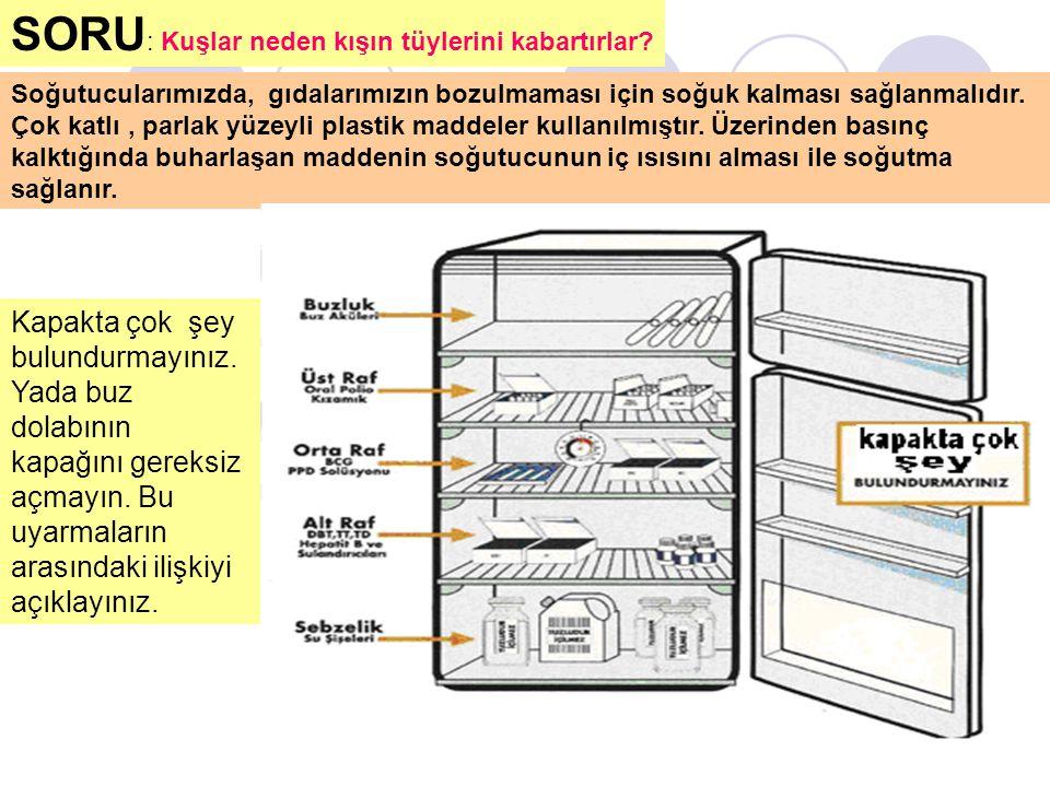 Tavan arasına, cam elyafı, Yanmaz köpük malzemeler döşenebilir. Ev tabanlarına halı döşenebilir. Duvarlara içten yada dıştan strafor (köpük) döşenip ü
