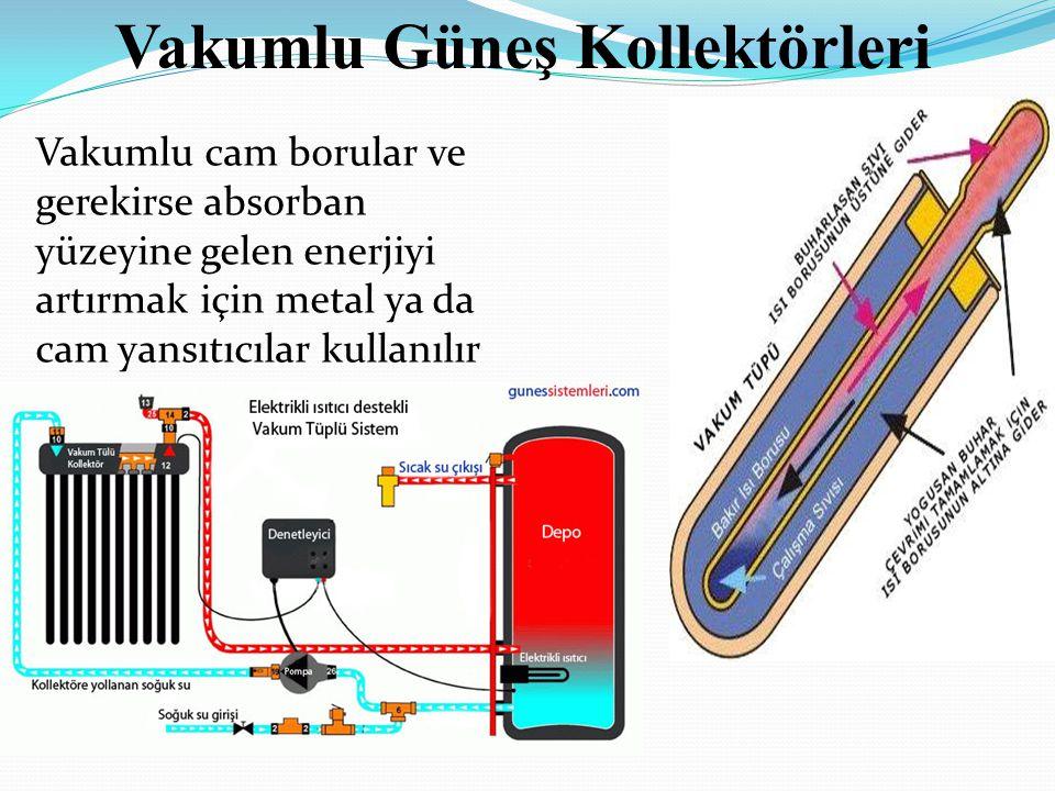 I Sayılı Cetvel (29/12/2010 tarihli ve 6094 sayılı Kanunun hükmüdür.) Yenilenebilir Enerji Kaynağına Dayalı Üretim Tesis Tipi Uygulanacak Fiyatlar (ABD Doları cent/kWh) a.