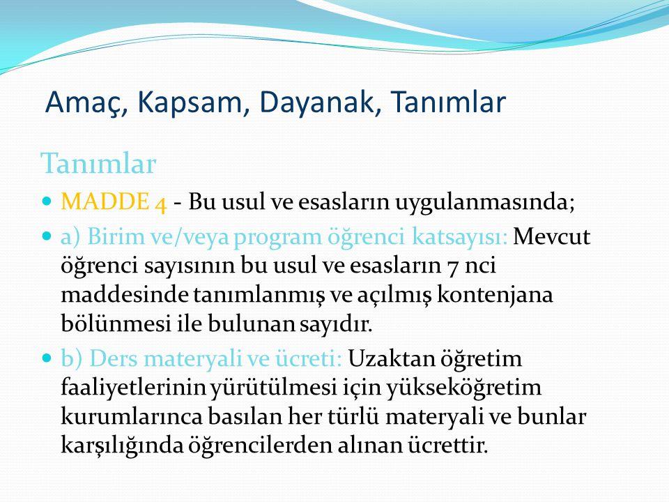 Harmanlanmış Öğrenme ve FATİH Projesi Harmanlanmış öğrenme, Türkiye'ye uygun olmakla beraber Türkiye eğitim sisteminin de ihtiyacı olan bir model.