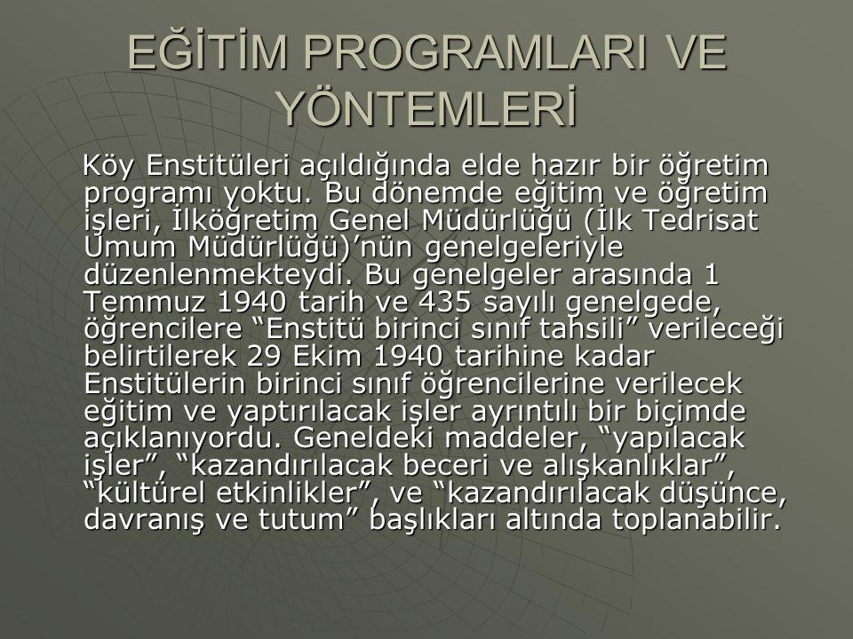 KURULUŞUNDA EMEĞİ GEÇENLER  Mustafa Kemal Atatürk : Okul, genç dimağlara insanlığa saygıyı, ulusa ve yurda sevgiyi,onuru, bağımsızlığı öğretir....
