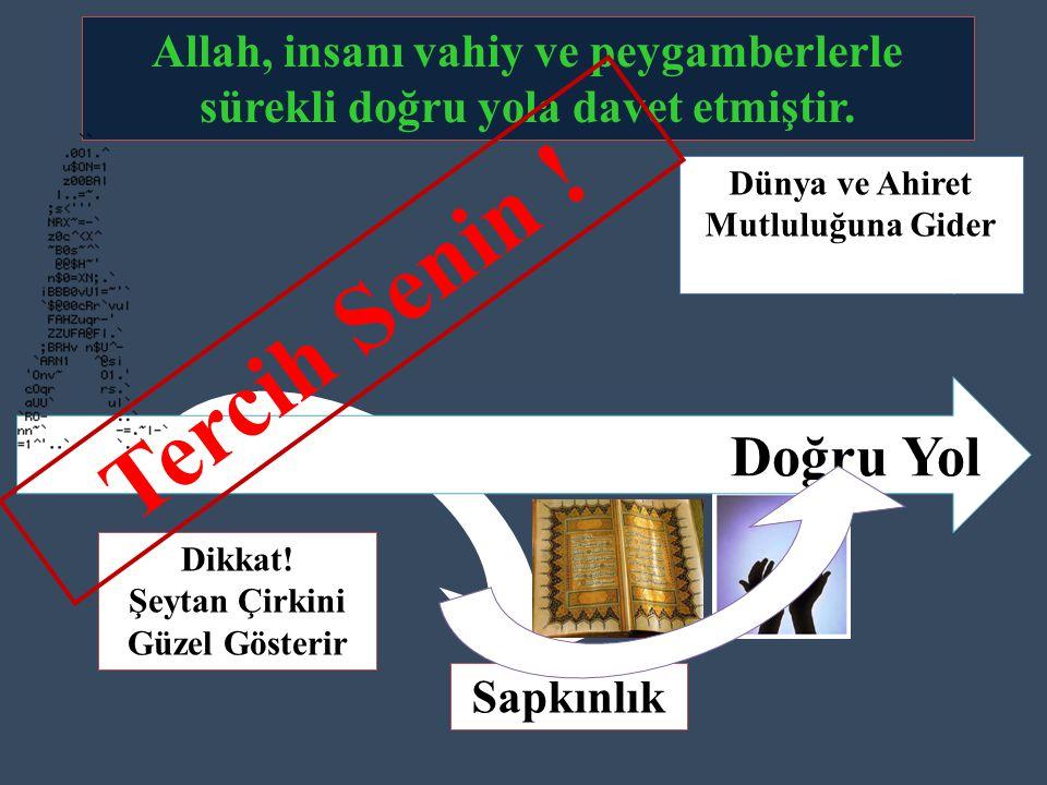 CÜZ Cüzler Kur'an'ın okunması ve hafızlık çalışmasında kolaylık sağlar.