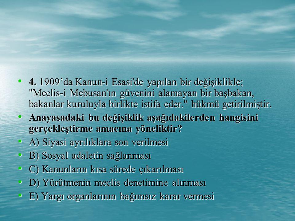 6.I. TBMM 6. I. TBMM II. İstanbul hükümeti II. İstanbul hükümeti III.
