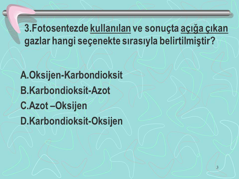 34 34.Malazgirt Savaşı'ndan sonra Anadolu'da kurulan ilk Türk beyliklerinin ortak özelliği aşağıdakilerden hangisidir.