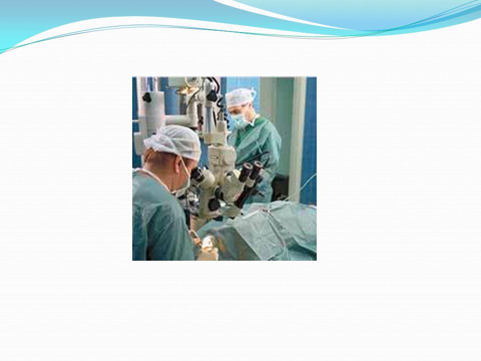 SIK SORULAN SORULAR Organ bağışı benim tıbbi bakımımı etkiler mi.