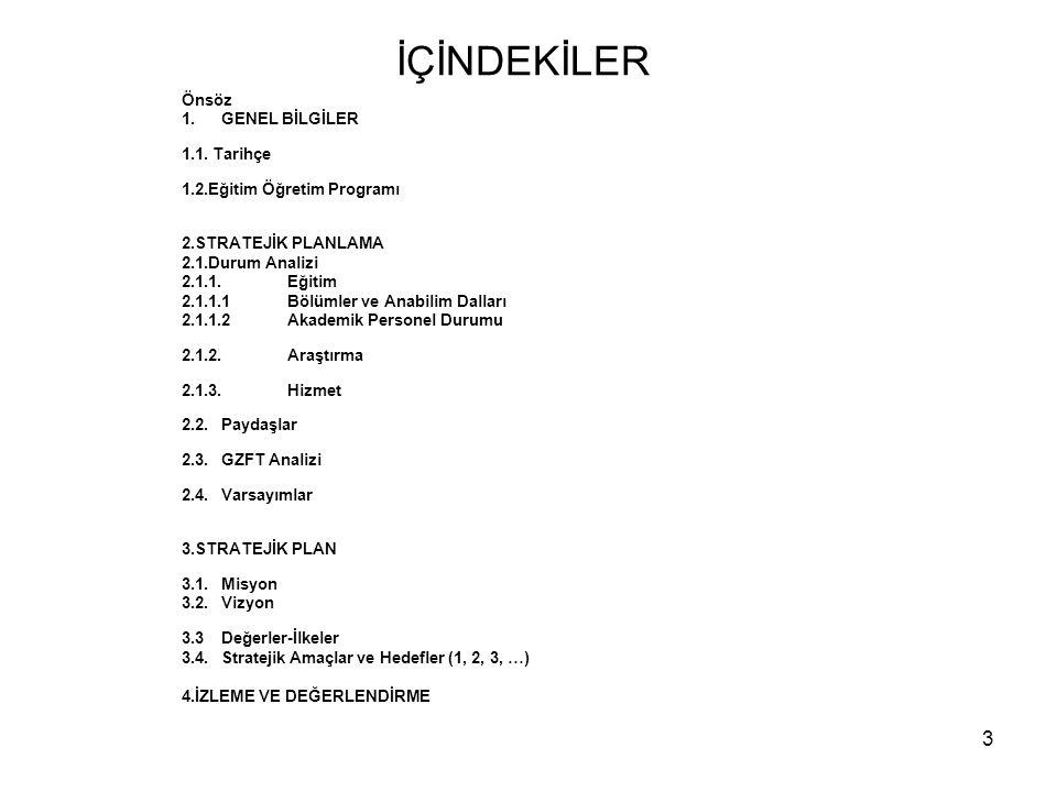 4 1.GENEL BİLGİLER 1.1.Tarihçe Mersin Üniversitesi Tıp Fakültesi Halk Sağlığı Anabilim Dalı 09 Ekim 1998 tarihinde Uz.Dr.
