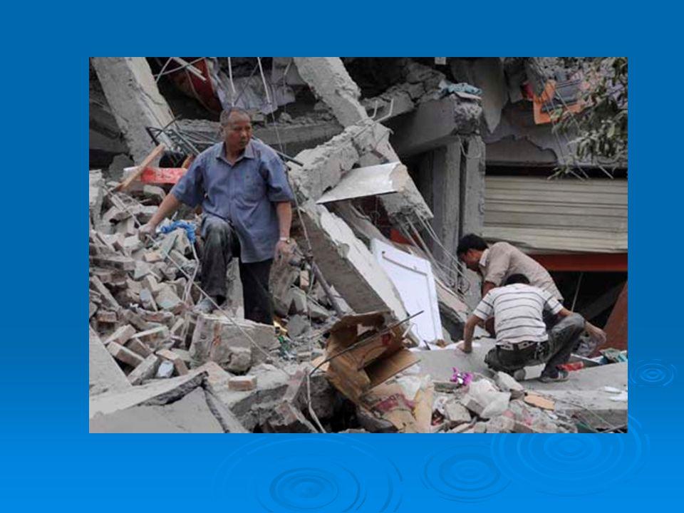 Deprem risk bölgeleri ayrımında, Bayındırlık ve İskan Bakanlığı tarafından hazırlanan Türkiye Deprem Bölgeleri Haritası esas alınmaktadır.
