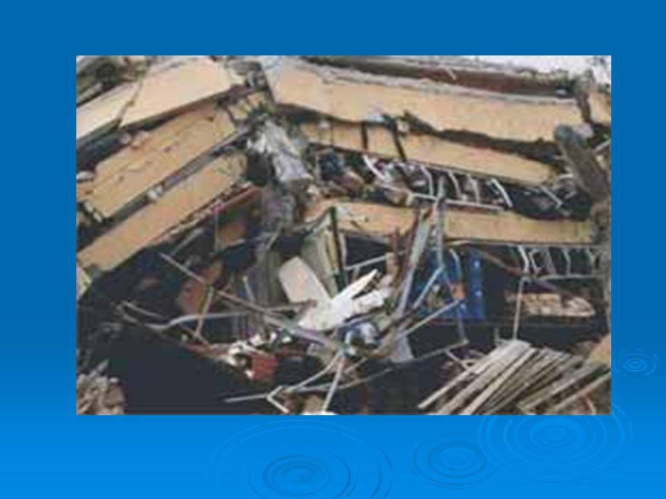 Deprem Sigortası Kapsamına Giren Binalar  634 sayılı kat mülkiyeti kanunu kapsamındaki bağımsız bölümler,  Tapuya kayıtlı ve özel mülkiyete tabi taşınmazlar üzerinde mesken olarak inşa edilmiş binalar,  Bu binalar içinde yer alan ve ticarethane, büro ve benzeri amaçlarla kullanılan bağımsız bölümler,  Doğal afetler nedeniyle, devlet tarafından yaptırılan veya verilen kredi nedeniyle yapılan meskenler,  Arsa tapusu olması kaydıyla tapu tescil işlemleri yapılmamış ancak oturulmakta olan kooperatif binaları yapılabilir.