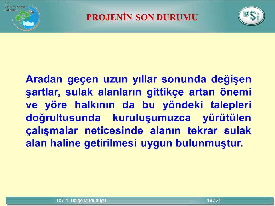 DSİ 4.