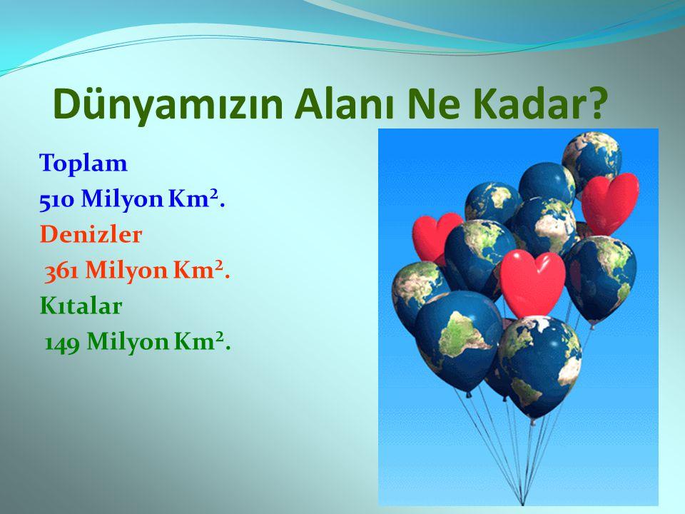 MATEMATİK KONUM AÇISINDAN KALEDİR Türkiye yaklaşık 26°-45° Doğu Boylamları ile 36°- 42° Kuzey Enlemleri arasında bulunur.