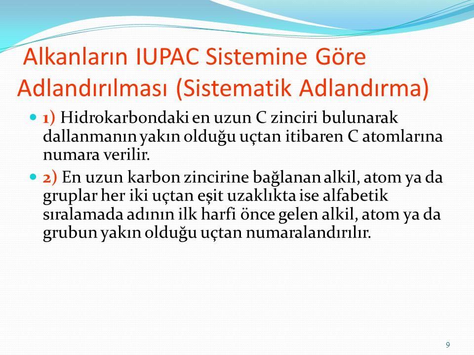 METAN GAZI PATLAMASI İstanbul'da 28 Nisan 1993 tarihinde Ümraniye Hekimbaşı çöplüğünde meydana gelen metan gazı patlaması neticesinde çöp yığınları çığ gibi kayarak yakınındaki evlerin üstünü kaplamıştır.