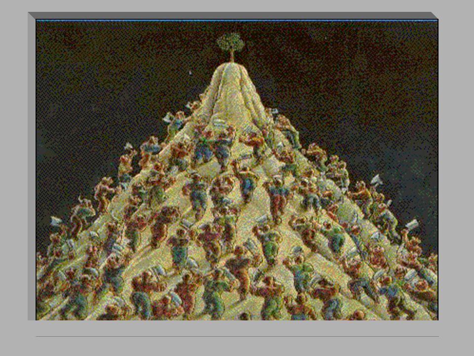 HER YIL KIBRIS ADA'SININ YÜZEYİNİ 10 CM. KAPLAYACAK KADAR VERİMLİ TOPRAK YOK OLMAKTA.