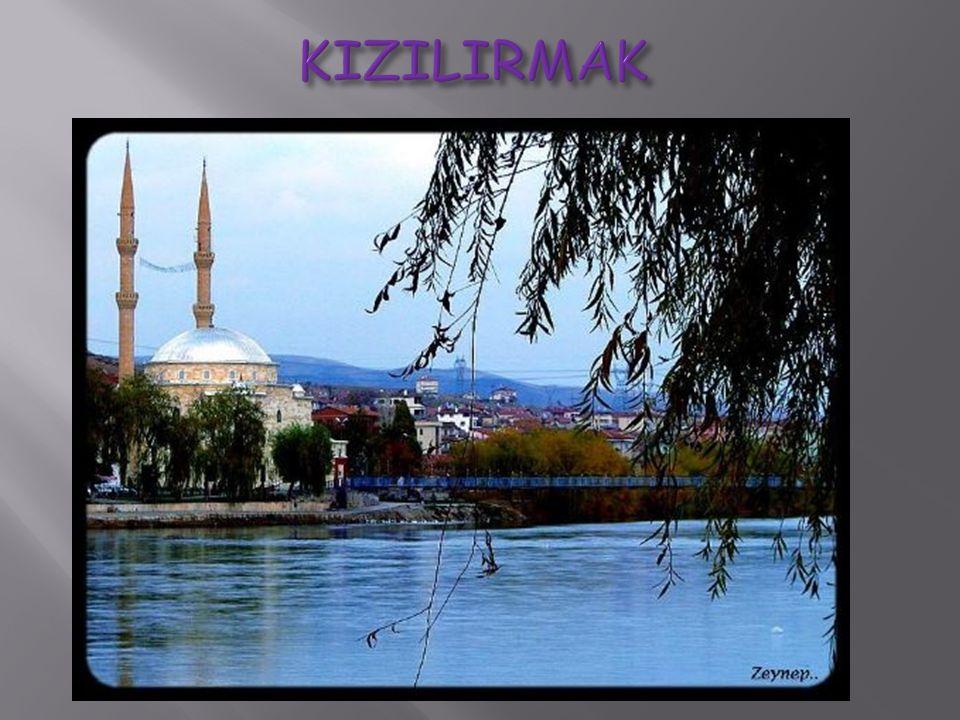  Nevşehir, yazları sıcak ve kurak, kışları ise soğuk ve yağışlı geçen tipik bir karasal iklime sahiptir.