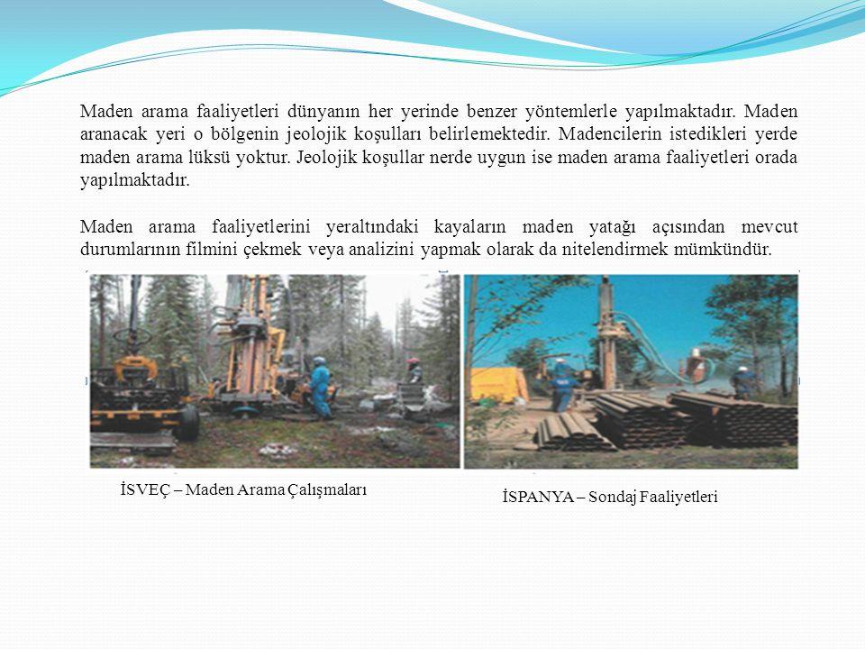 Bölge Seramik sektöründe; - ETİLİ SERAMİK: 350 personel - PERA SERAMİK: 250 personel - ÇANAKKALE SERAMİK FABRİKALARI A.Ş.: 3.000-3200 personel olmak üzere, toplam 4.000 personel çalışmaktadır.