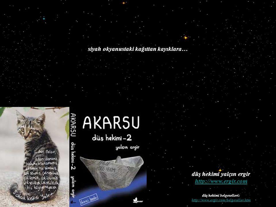 Belki Hasan Dağı patlayacak, belki yıldızlı bir gecede komşunun bahçesine üzerine Küçük Prensi'yle bir asteroit düşüverecek Ali, Ayşe'ye küs iken, Meh