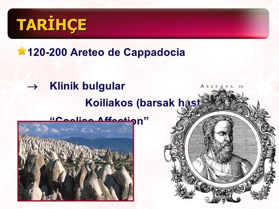 TARİHÇE 1856F.