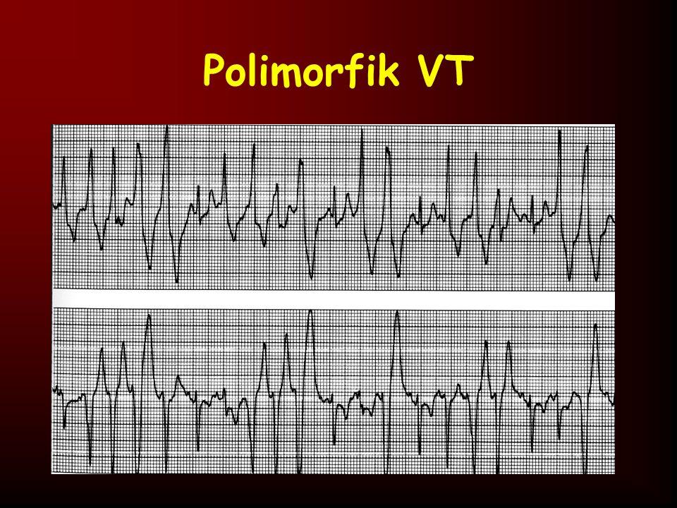 Polimorfik VT