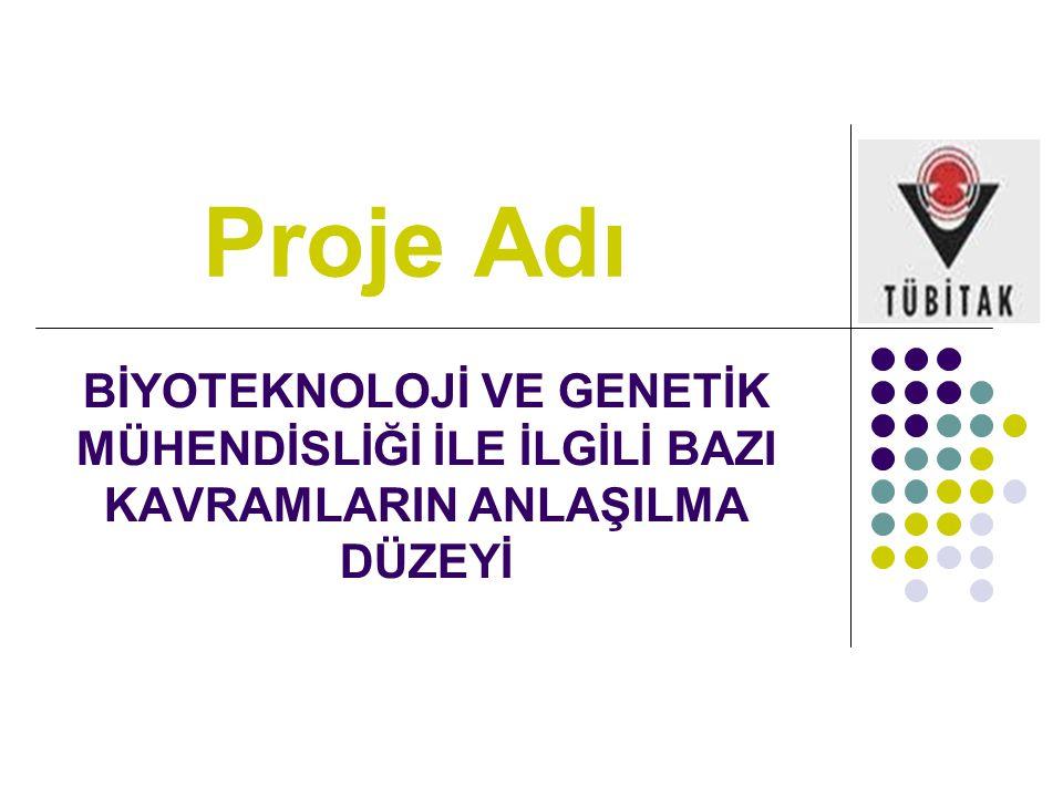 Proje Grubu ADAPTASYON PROJE GRUBU ÜYELERİ Hacer YİĞİT Yavuz ÇİÇEK İbrahim EKER